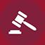 legislacion-justicia
